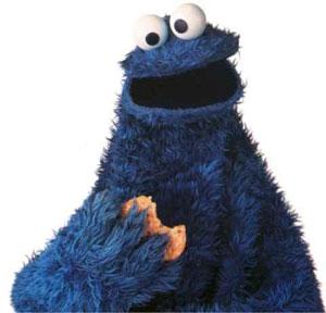 [Image: cookie-monster.jpg]