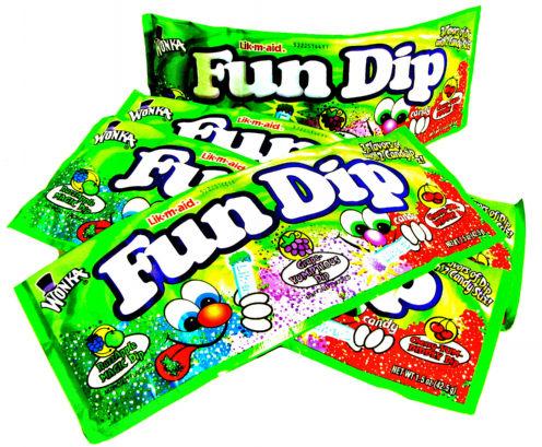 fun-dip.jpg