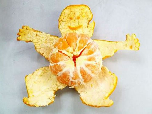 http://1000awesomethings.files.wordpress.com/2008/10/orange-peel-man1.jpg