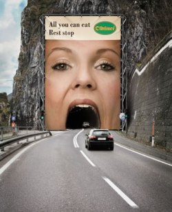 all-you-can-eat_advertisement
