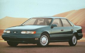 1992-teal-ford-taurus1
