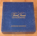 trivial-pursuit-original