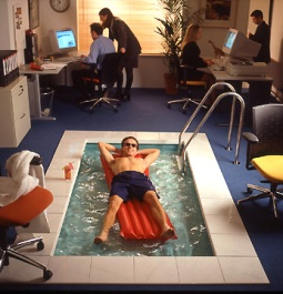 a-slightly-rarer-type-of-office-pool