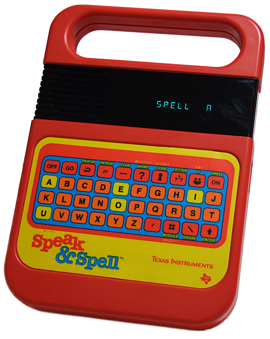 speak-and-spell-the-password.jpg