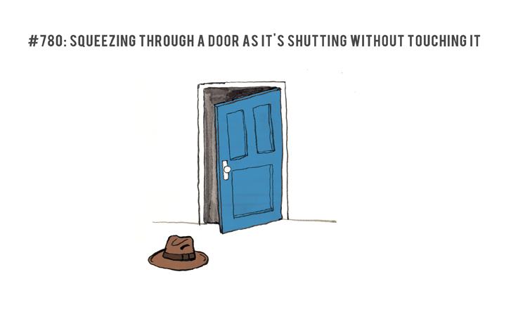 37_door