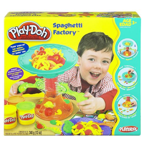 play-doh-spaghetti-factory1