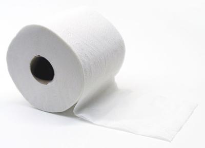 roll it away