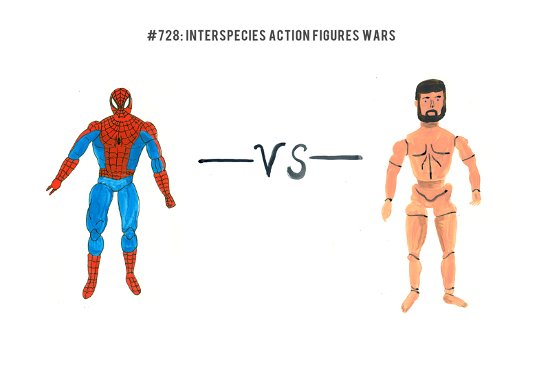 37_actionfigures