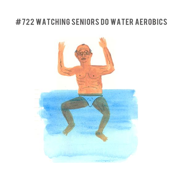 37_swimming
