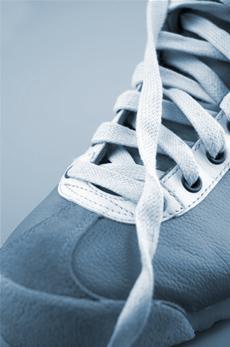 undo that knot