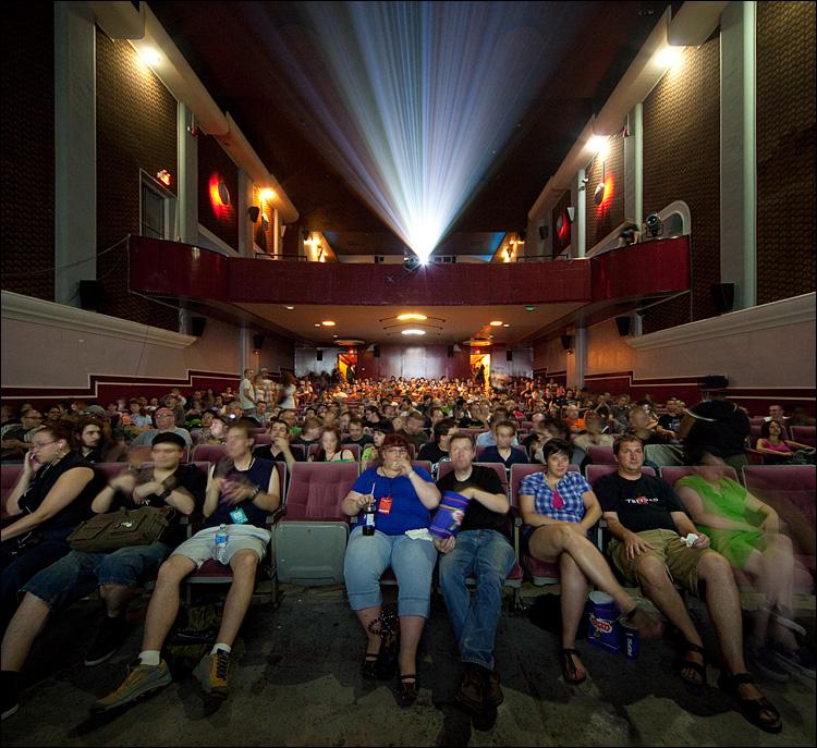 watching-a-horror-movie.jpg