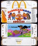 mcdonaldlandcookies