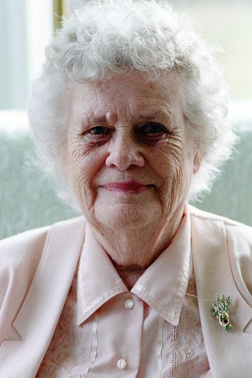 Grandma Literotica 25