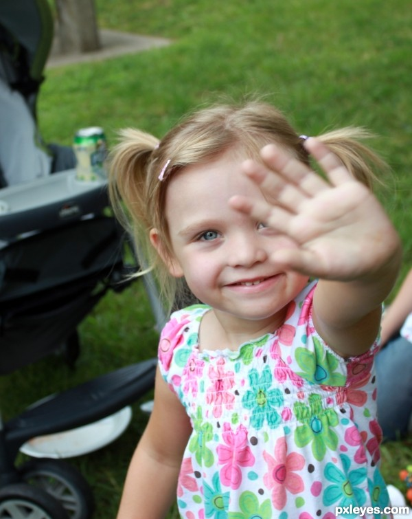 http://1000awesomethings.files.wordpress.com/2011/02/little-girl-waving.jpg