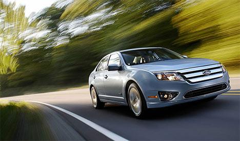 tx automobile insurance tips